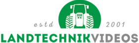 Landtechnik-Videos