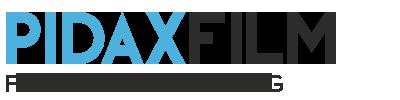 PIDAX film media