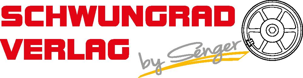 Schwungrad-Verlag