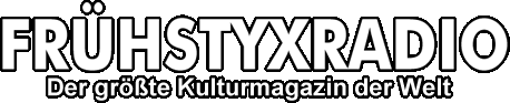 Frühstyxradio