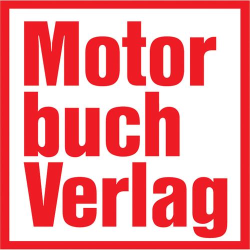 Motorbuch Verlag