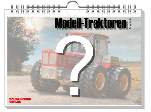 Gewinnspiel_Modelle