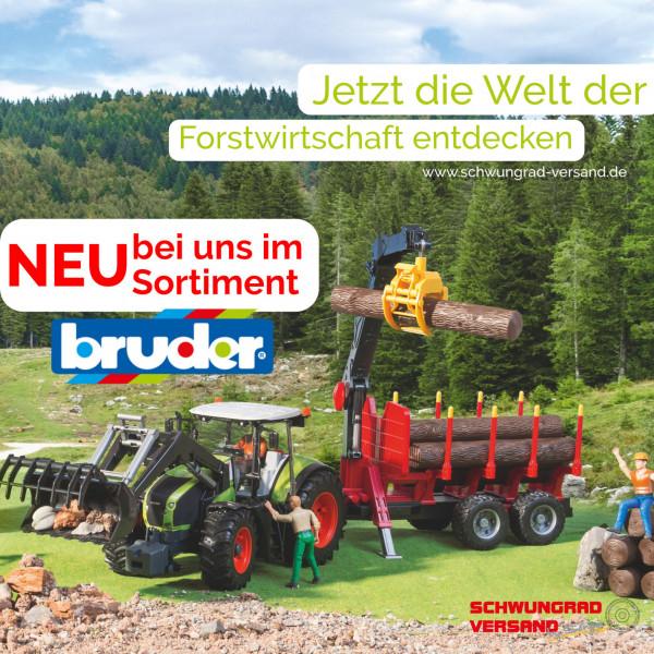 Bruder-Themenwelt-Forstwirtschaft