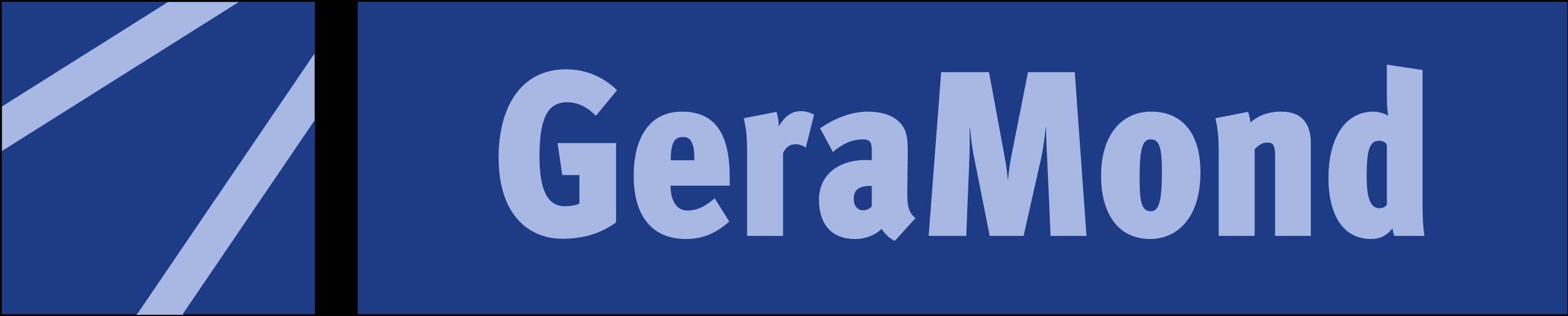 Geramond Verlag