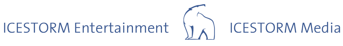 ICESTORM Entertainment