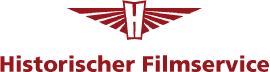 Historischer Filmservice