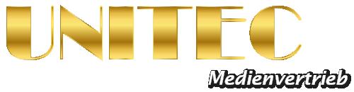 Unitec-Medienvertrieb